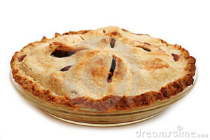homemade-apple-pie-3698002