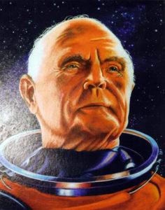 oa-astronaut